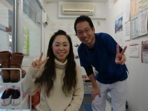 川戸さん写真
