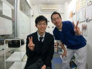 三富さん写真