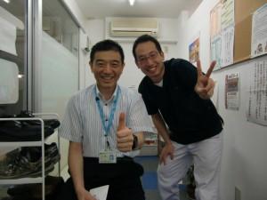 宮本さん写真