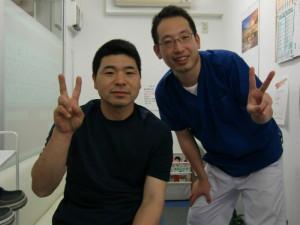 赤川さん写真